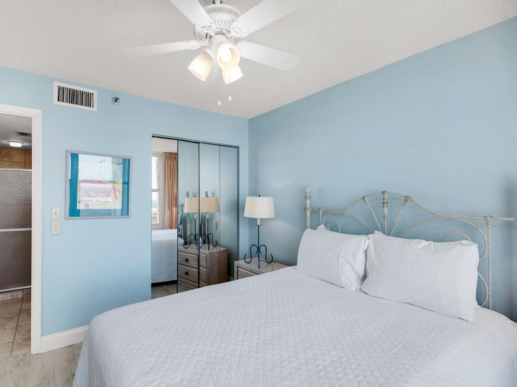 Magnolia House @ Destin Pointe 410 Condo rental in Magnolia House Condos in Destin Florida - #16