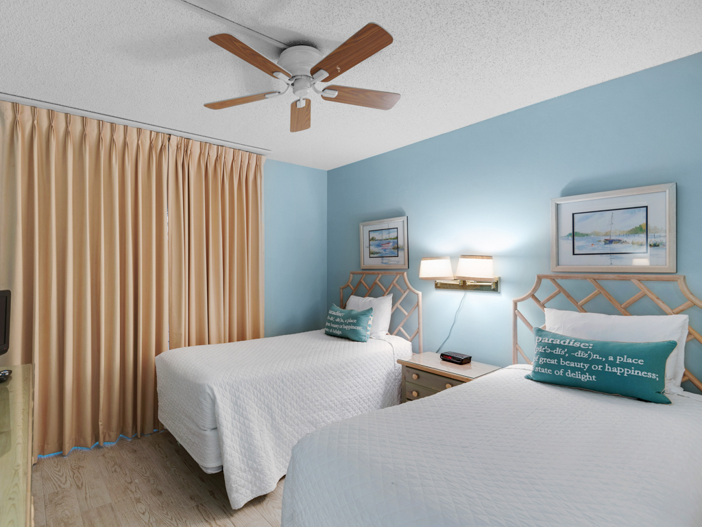 Magnolia House @ Destin Pointe 410 Condo rental in Magnolia House Condos in Destin Florida - #18