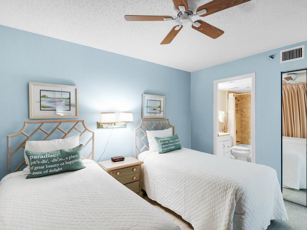Magnolia House @ Destin Pointe 410 Condo rental in Magnolia House Condos in Destin Florida - #19