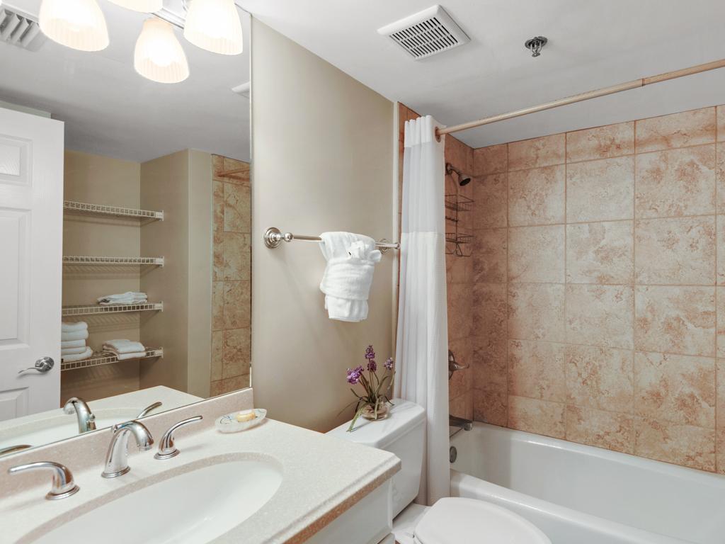 Magnolia House @ Destin Pointe 410 Condo rental in Magnolia House Condos in Destin Florida - #20