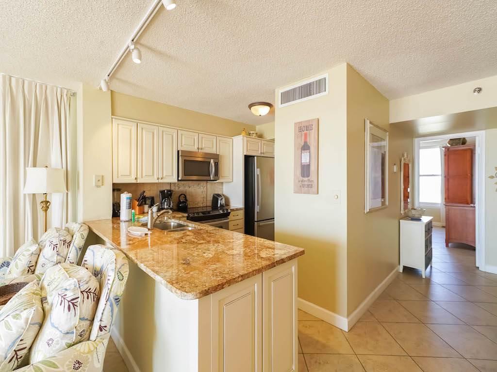 Magnolia House @ Destin Pointe 412 Condo rental in Magnolia House Condos in Destin Florida - #3