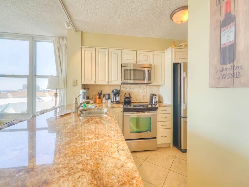 Magnolia House @ Destin Pointe 412 Condo rental in Magnolia House Condos in Destin Florida - #4