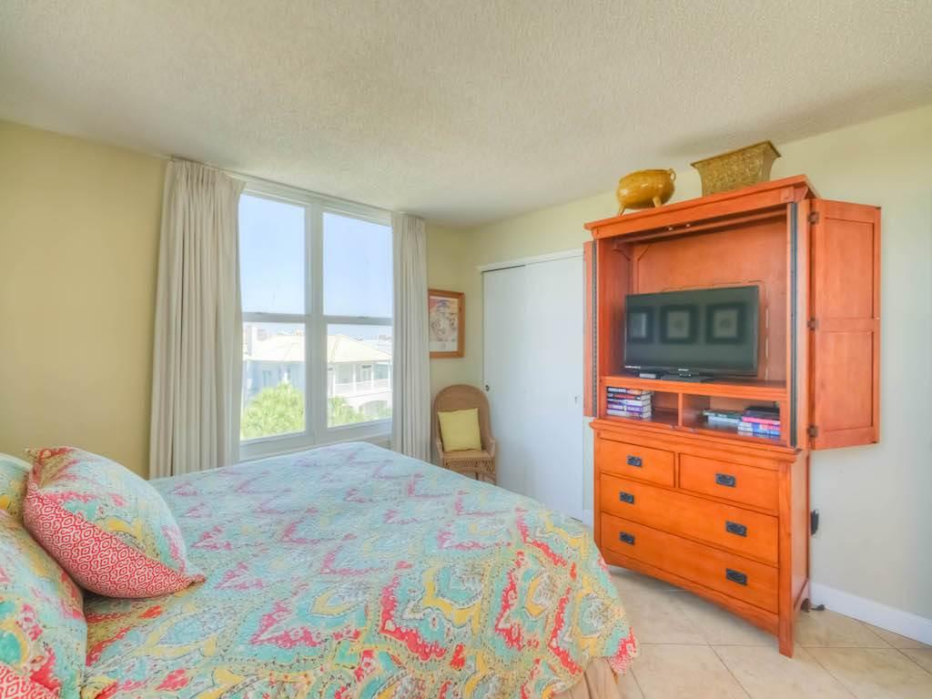 Magnolia House @ Destin Pointe 412 Condo rental in Magnolia House Condos in Destin Florida - #7