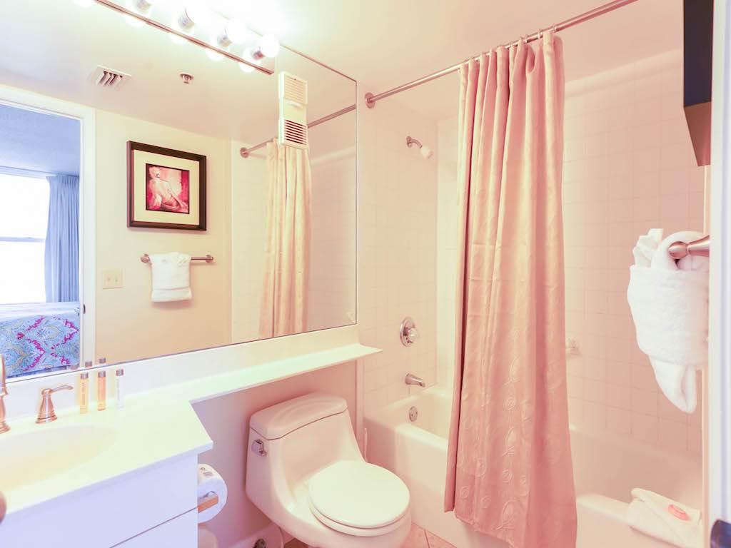 Magnolia House @ Destin Pointe 412 Condo rental in Magnolia House Condos in Destin Florida - #8