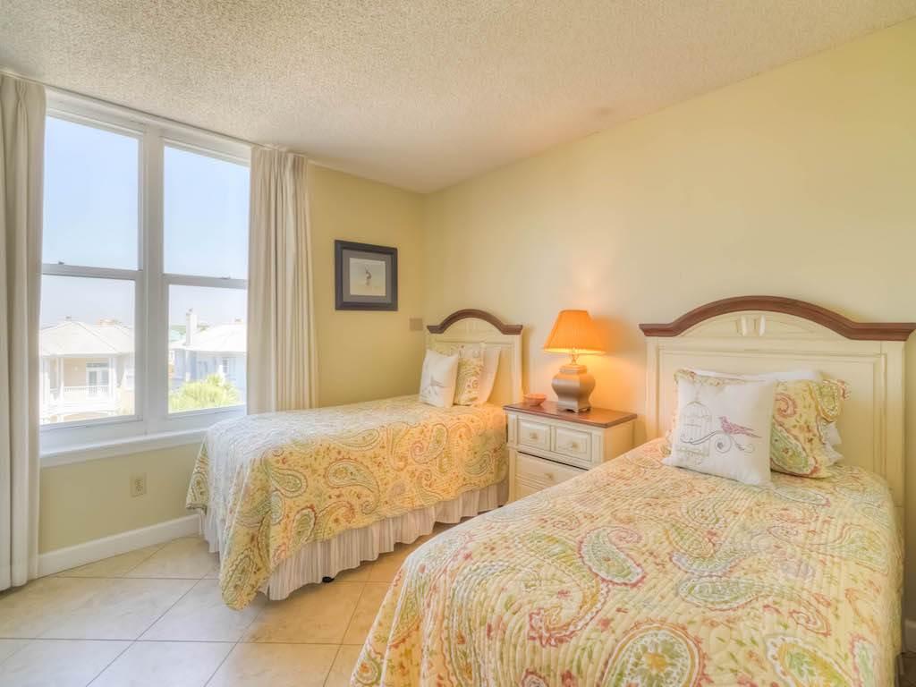 Magnolia House @ Destin Pointe 412 Condo rental in Magnolia House Condos in Destin Florida - #9