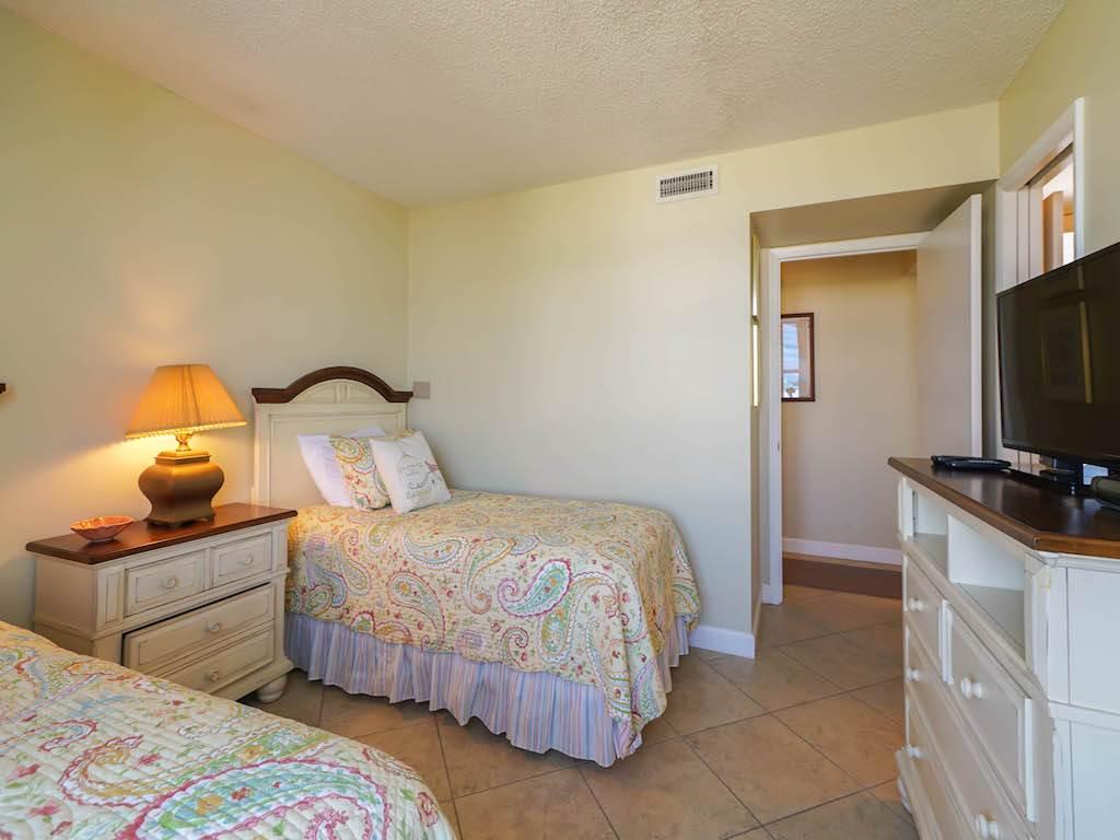 Magnolia House @ Destin Pointe 412 Condo rental in Magnolia House Condos in Destin Florida - #10