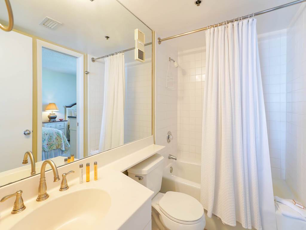 Magnolia House @ Destin Pointe 412 Condo rental in Magnolia House Condos in Destin Florida - #11