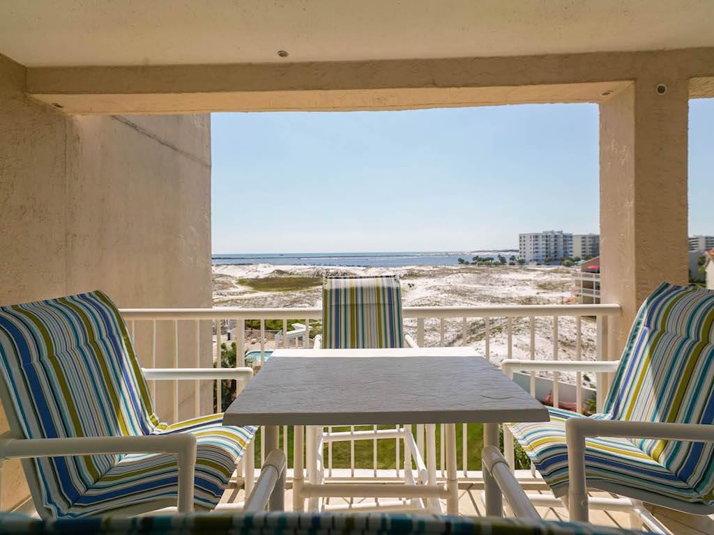 Magnolia House @ Destin Pointe 412 Condo rental in Magnolia House Condos in Destin Florida - #12