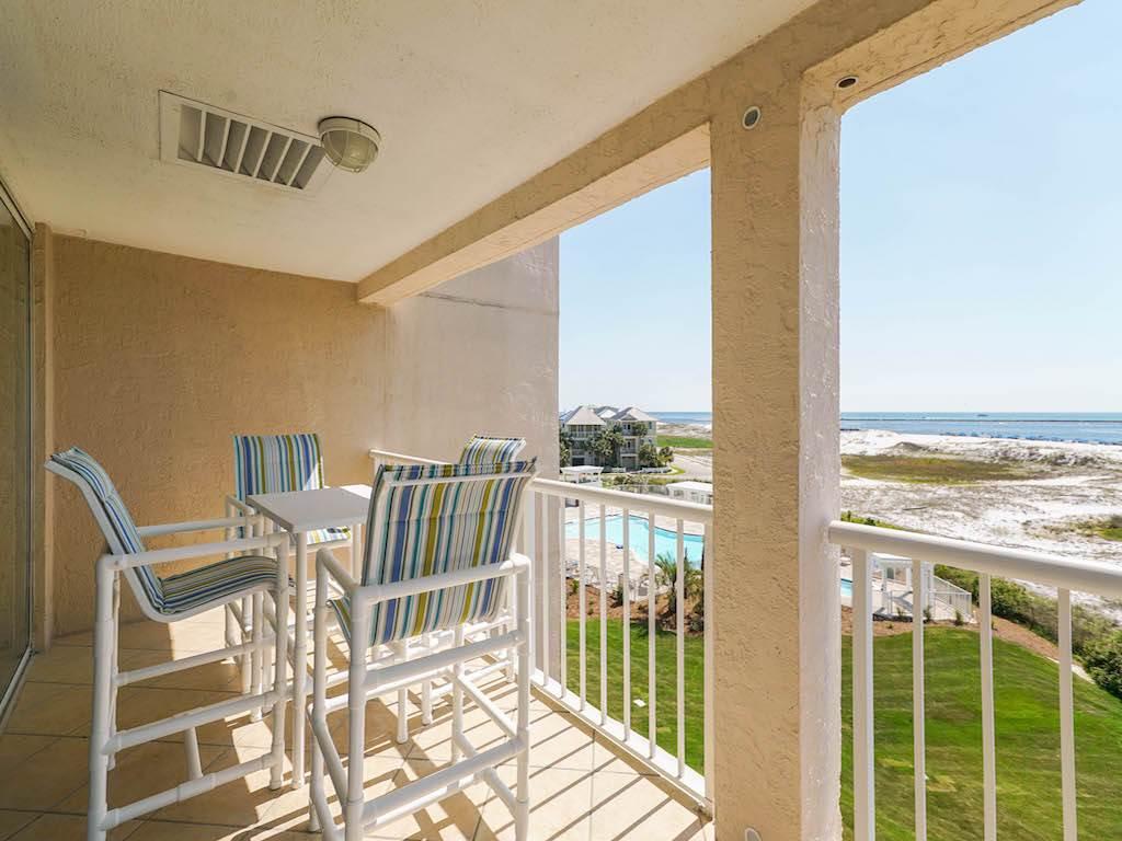 Magnolia House @ Destin Pointe 412 Condo rental in Magnolia House Condos in Destin Florida - #13