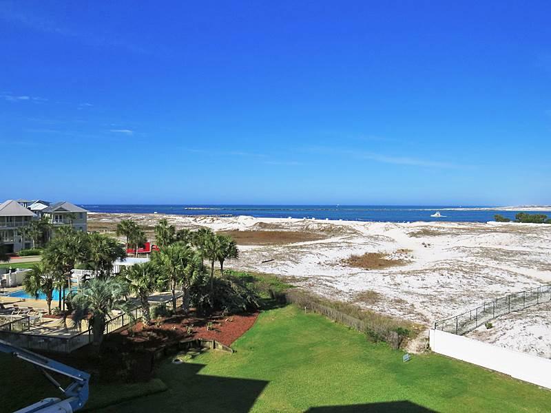 Magnolia House @ Destin Pointe 412 Condo rental in Magnolia House Condos in Destin Florida - #14