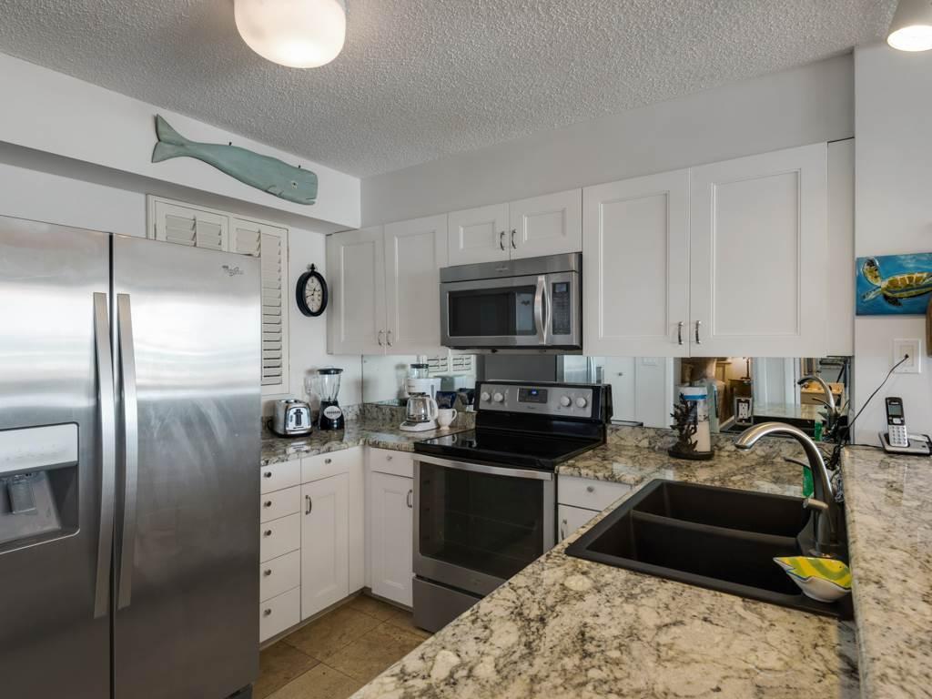 Magnolia House @ Destin Pointe 502 Condo rental in Magnolia House Condos in Destin Florida - #6