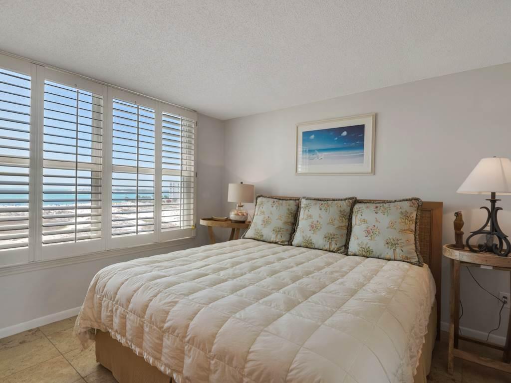 Magnolia House @ Destin Pointe 502 Condo rental in Magnolia House Condos in Destin Florida - #9