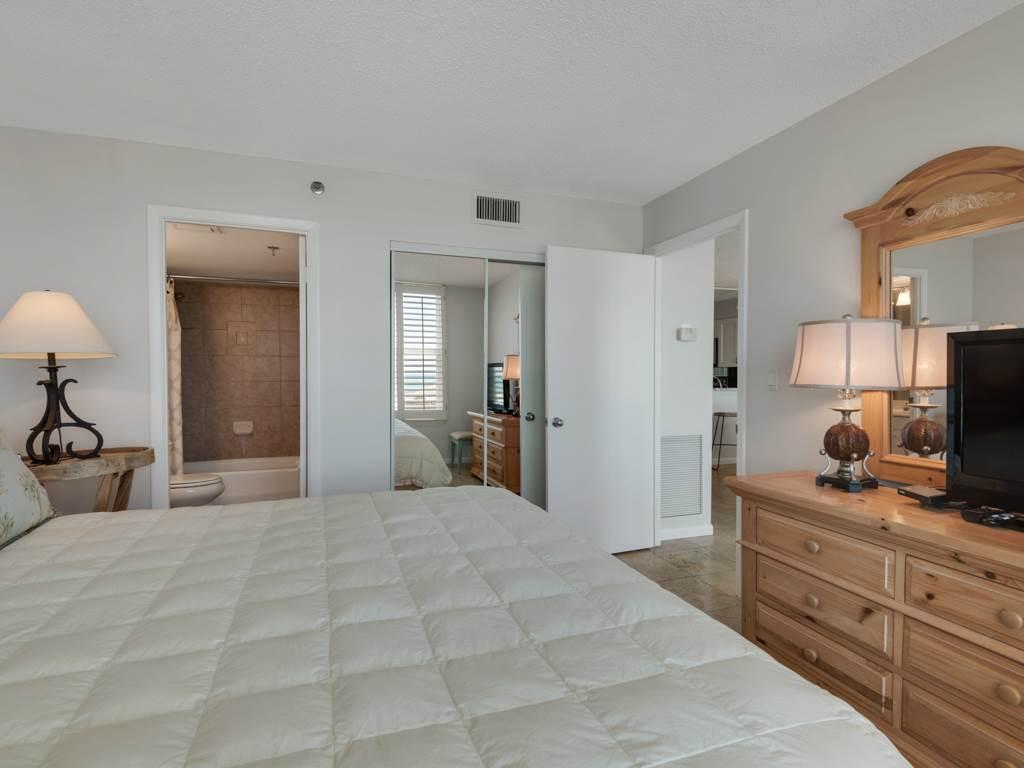 Magnolia House @ Destin Pointe 502 Condo rental in Magnolia House Condos in Destin Florida - #10