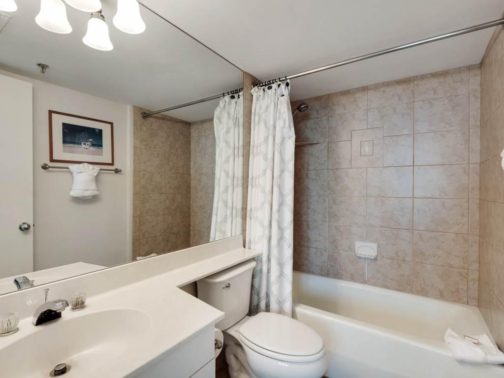 Magnolia House @ Destin Pointe 502 Condo rental in Magnolia House Condos in Destin Florida - #11