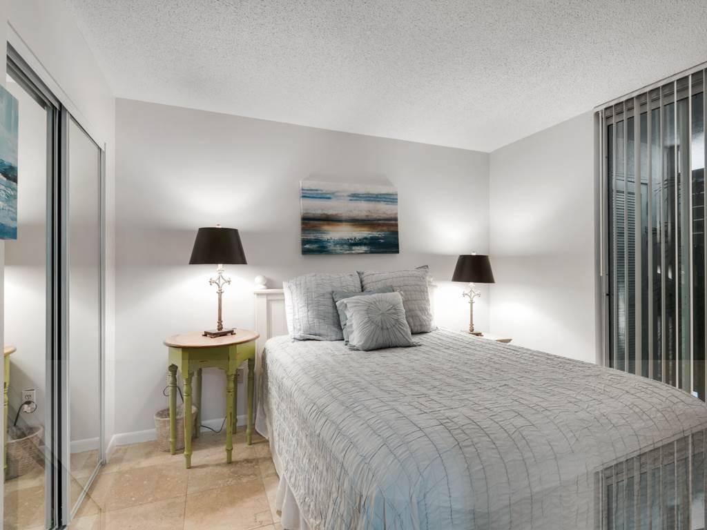 Magnolia House @ Destin Pointe 502 Condo rental in Magnolia House Condos in Destin Florida - #12