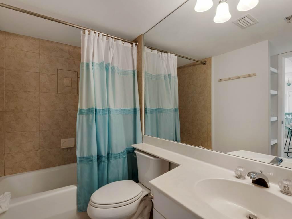 Magnolia House @ Destin Pointe 502 Condo rental in Magnolia House Condos in Destin Florida - #14