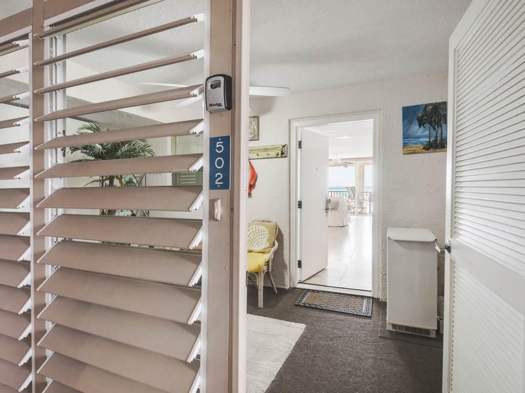 Magnolia House @ Destin Pointe 502 Condo rental in Magnolia House Condos in Destin Florida - #15