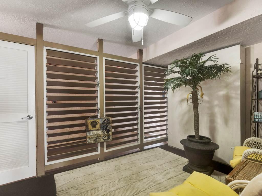 Magnolia House @ Destin Pointe 502 Condo rental in Magnolia House Condos in Destin Florida - #16