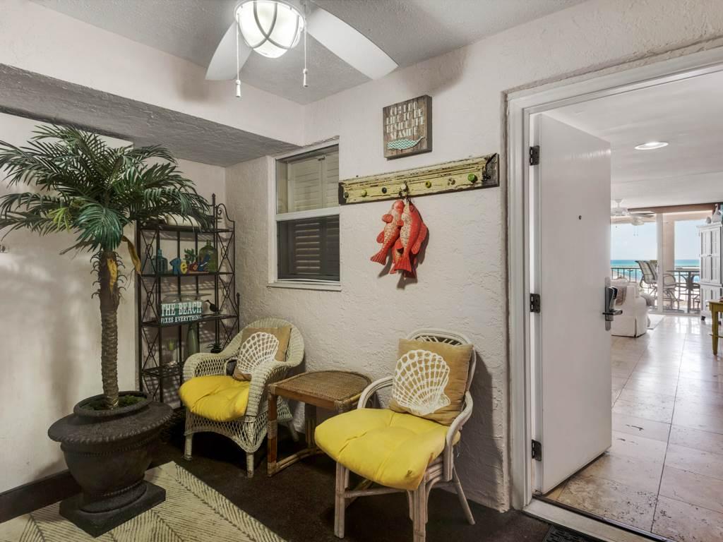 Magnolia House @ Destin Pointe 502 Condo rental in Magnolia House Condos in Destin Florida - #17
