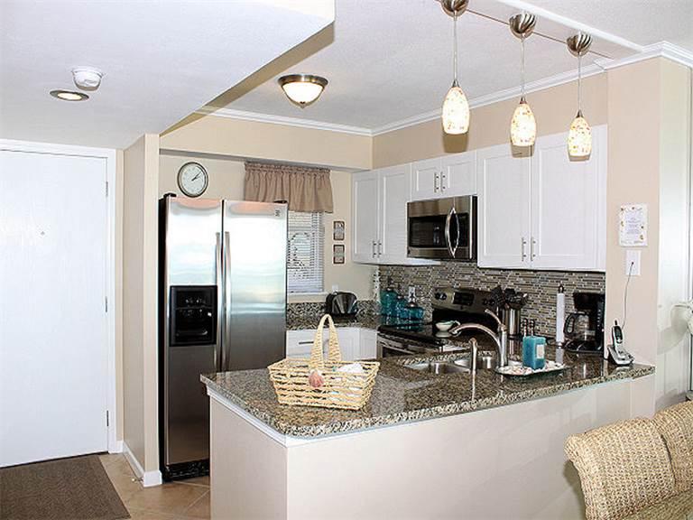 Magnolia House @ Destin Pointe 504 Condo rental in Magnolia House Condos in Destin Florida - #4