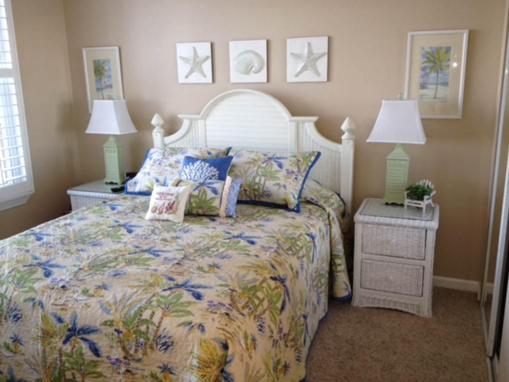 Magnolia House @ Destin Pointe 504 Condo rental in Magnolia House Condos in Destin Florida - #7