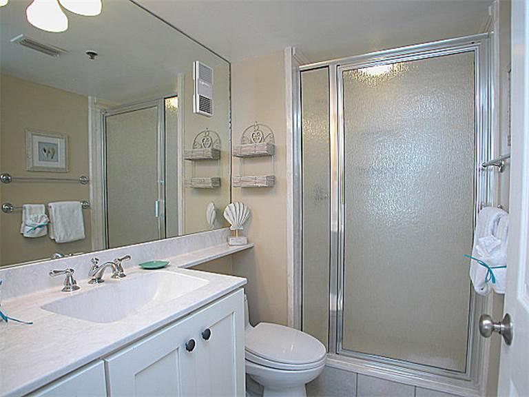 Magnolia House @ Destin Pointe 504 Condo rental in Magnolia House Condos in Destin Florida - #8