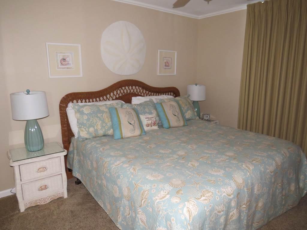 Magnolia House @ Destin Pointe 504 Condo rental in Magnolia House Condos in Destin Florida - #9