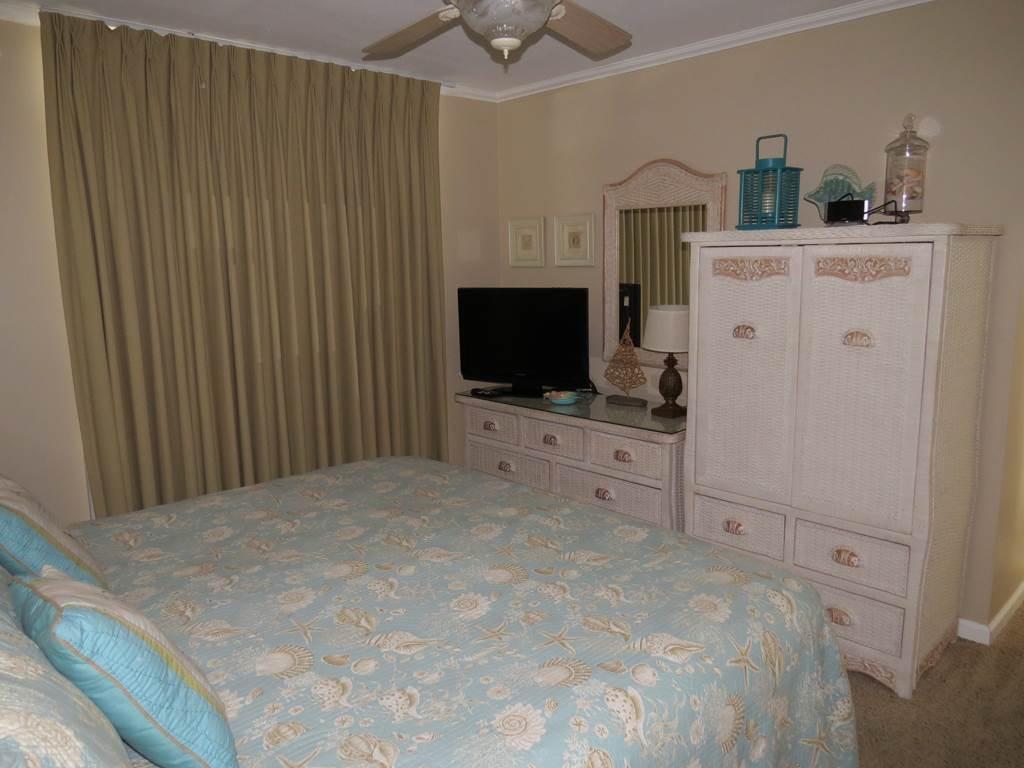 Magnolia House @ Destin Pointe 504 Condo rental in Magnolia House Condos in Destin Florida - #10