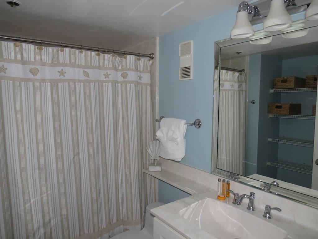 Magnolia House @ Destin Pointe 504 Condo rental in Magnolia House Condos in Destin Florida - #11