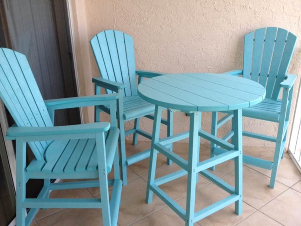 Magnolia House @ Destin Pointe 504 Condo rental in Magnolia House Condos in Destin Florida - #12
