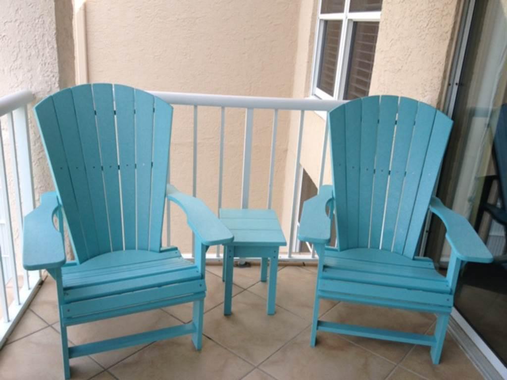 Magnolia House @ Destin Pointe 504 Condo rental in Magnolia House Condos in Destin Florida - #13