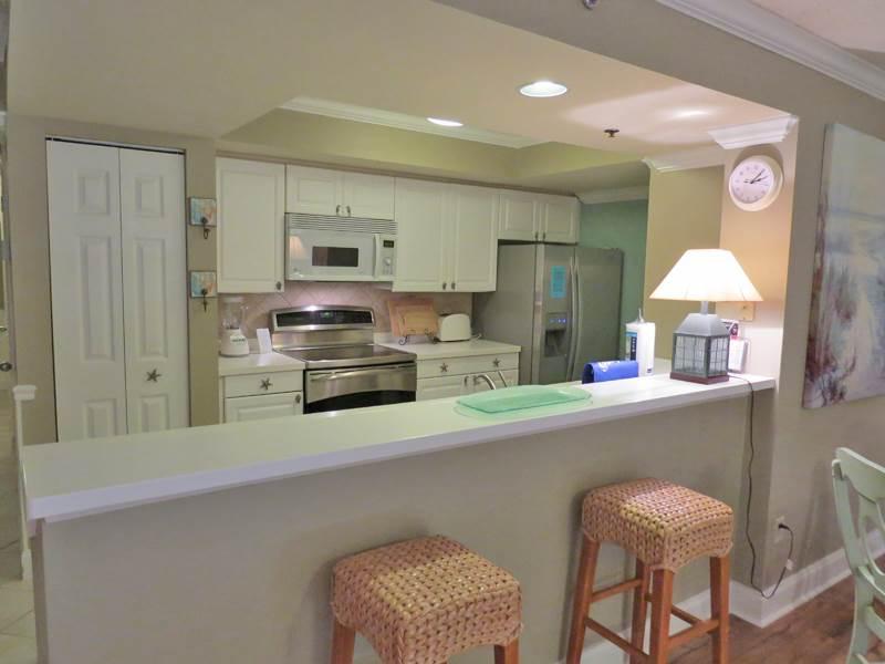 Magnolia House @ Destin Pointe 507 Condo rental in Magnolia House Condos in Destin Florida - #4