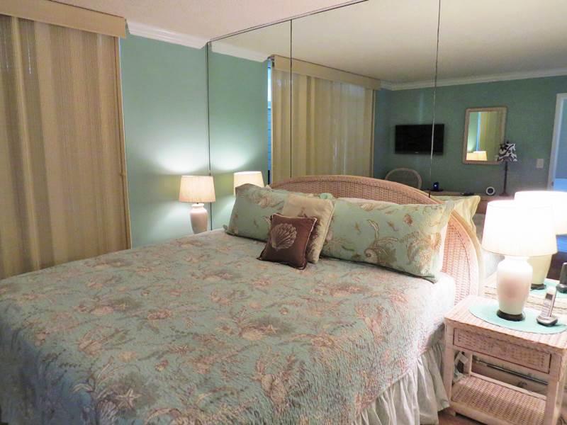 Magnolia House @ Destin Pointe 507 Condo rental in Magnolia House Condos in Destin Florida - #6