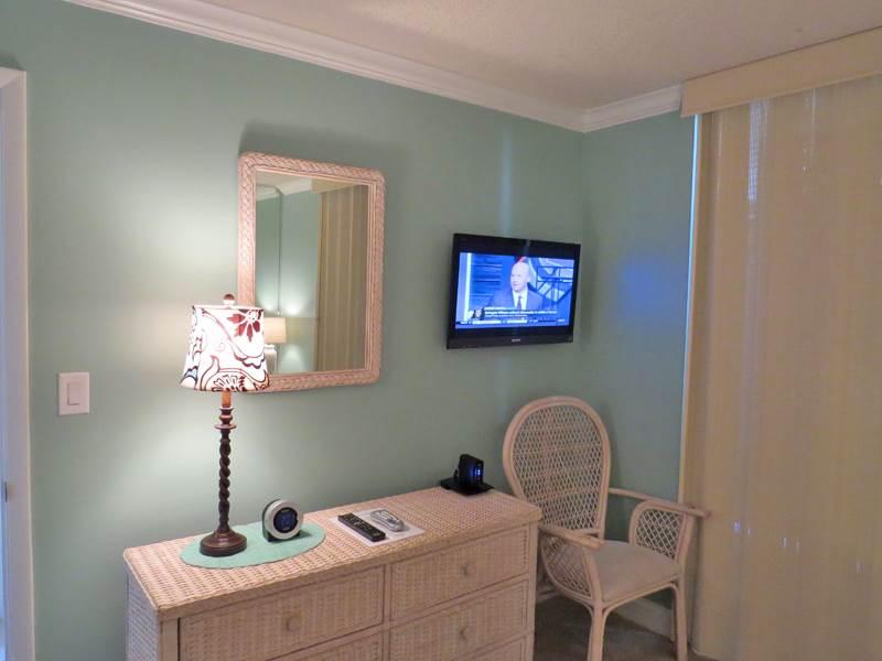 Magnolia House @ Destin Pointe 507 Condo rental in Magnolia House Condos in Destin Florida - #7