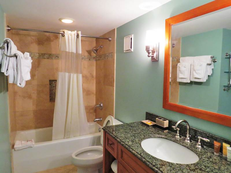 Magnolia House @ Destin Pointe 507 Condo rental in Magnolia House Condos in Destin Florida - #8