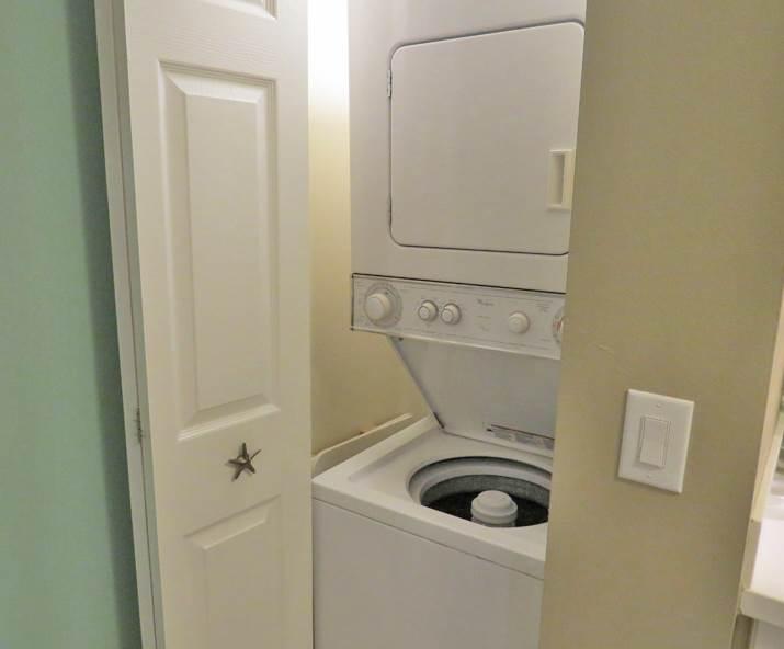 Magnolia House @ Destin Pointe 507 Condo rental in Magnolia House Condos in Destin Florida - #9