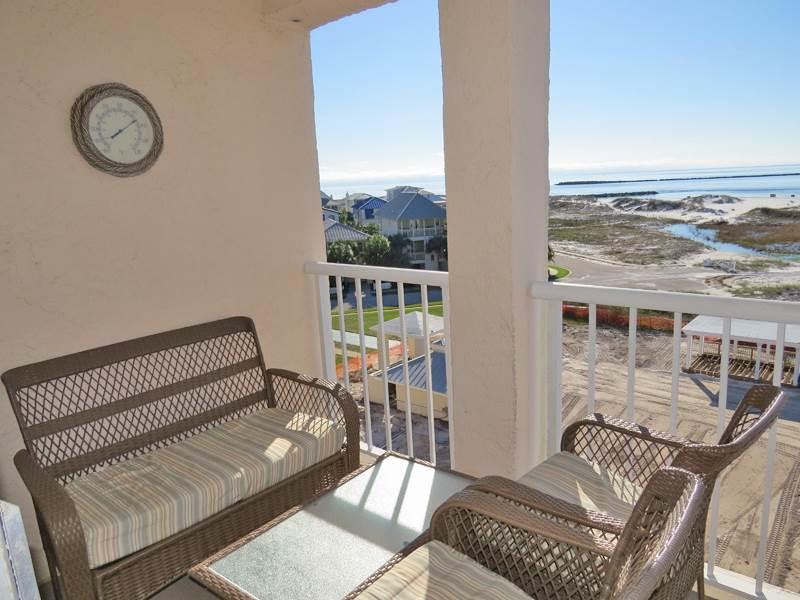 Magnolia House @ Destin Pointe 507 Condo rental in Magnolia House Condos in Destin Florida - #10