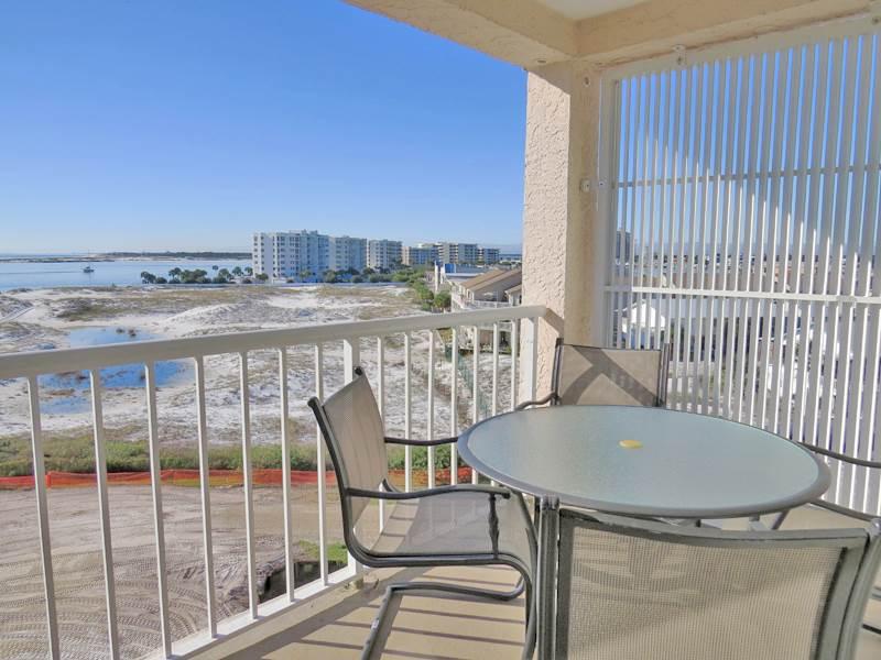 Magnolia House @ Destin Pointe 507 Condo rental in Magnolia House Condos in Destin Florida - #11