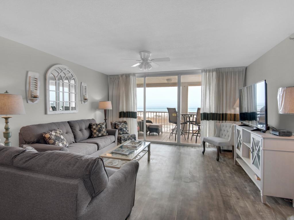 Magnolia House @ Destin Pointe 510 Condo rental in Magnolia House Condos in Destin Florida - #1