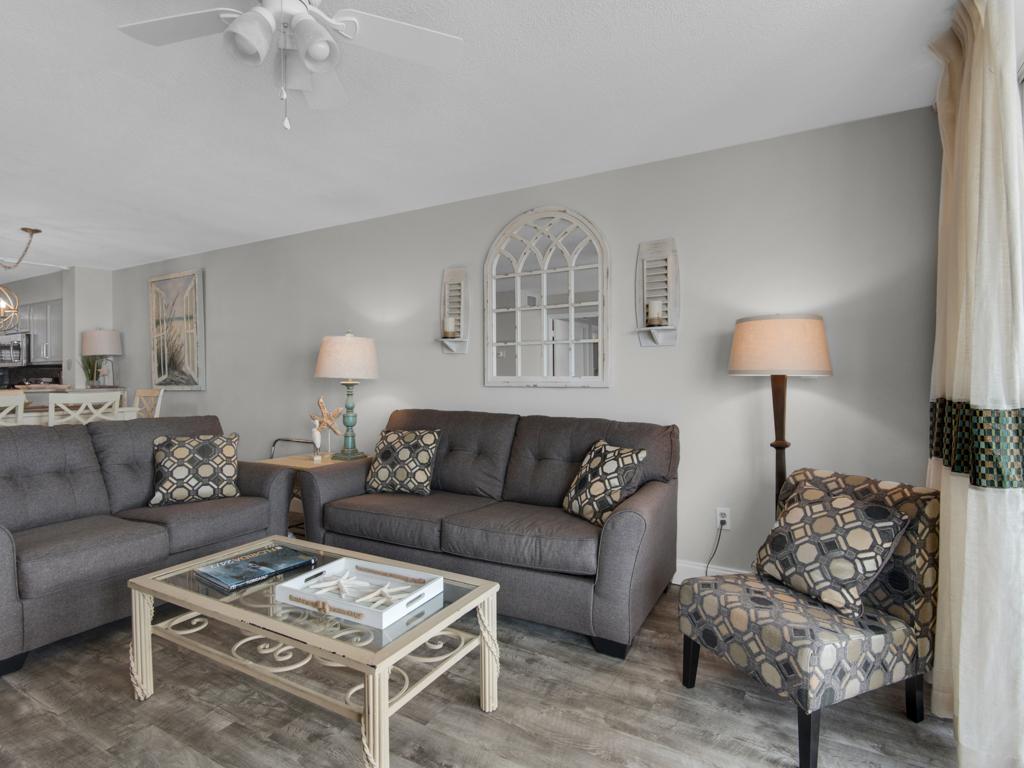 Magnolia House @ Destin Pointe 510 Condo rental in Magnolia House Condos in Destin Florida - #7