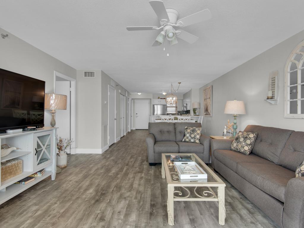 Magnolia House @ Destin Pointe 510 Condo rental in Magnolia House Condos in Destin Florida - #9