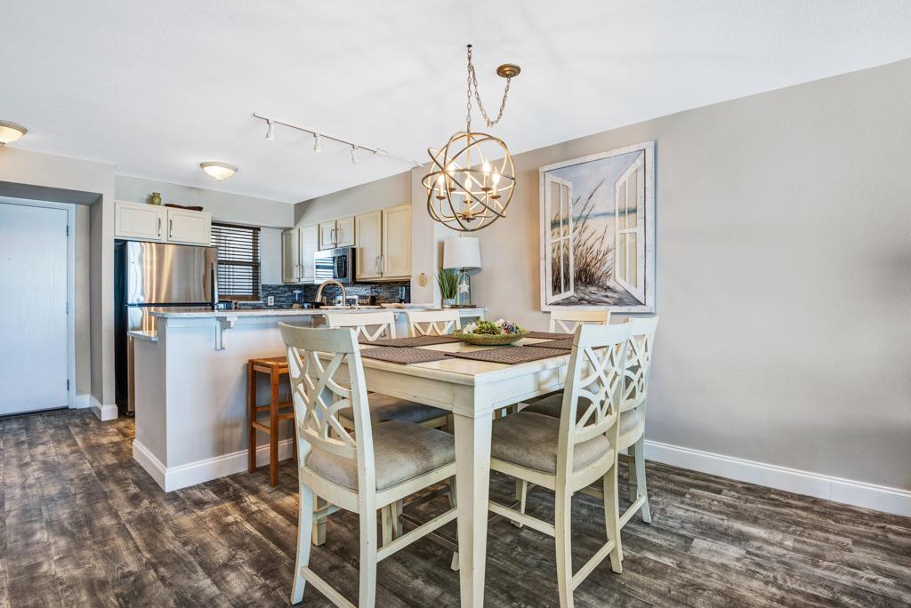 Magnolia House @ Destin Pointe 510 Condo rental in Magnolia House Condos in Destin Florida - #11