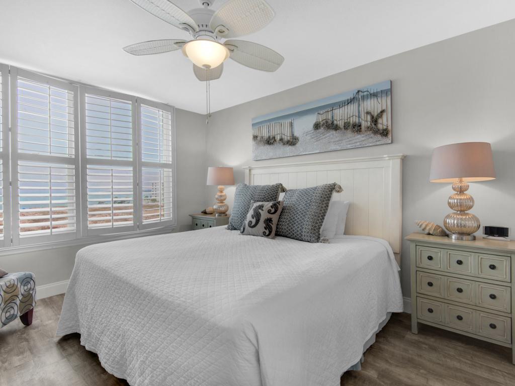 Magnolia House @ Destin Pointe 510 Condo rental in Magnolia House Condos in Destin Florida - #14