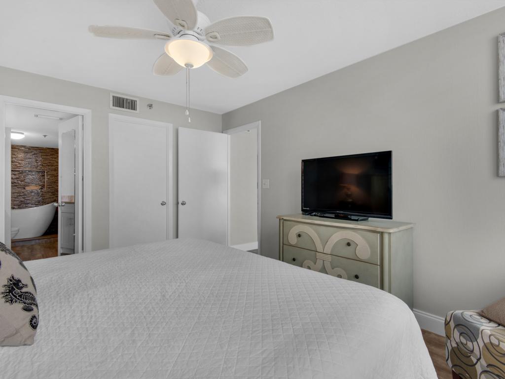 Magnolia House @ Destin Pointe 510 Condo rental in Magnolia House Condos in Destin Florida - #15