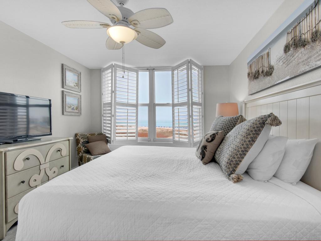 Magnolia House @ Destin Pointe 510 Condo rental in Magnolia House Condos in Destin Florida - #16