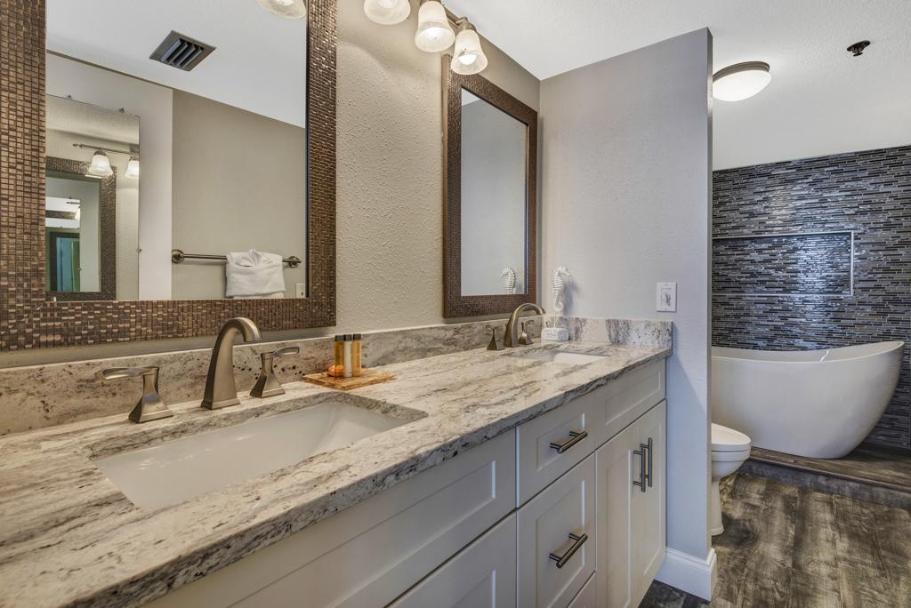 Magnolia House @ Destin Pointe 510 Condo rental in Magnolia House Condos in Destin Florida - #17