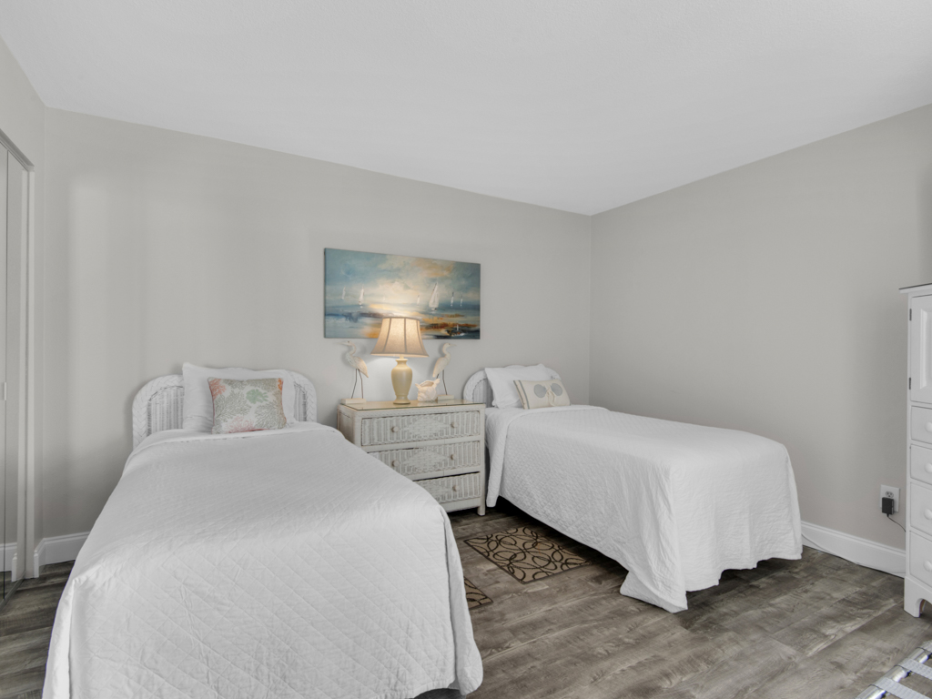 Magnolia House @ Destin Pointe 510 Condo rental in Magnolia House Condos in Destin Florida - #21