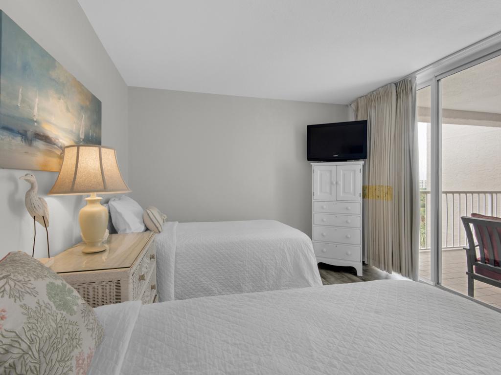 Magnolia House @ Destin Pointe 510 Condo rental in Magnolia House Condos in Destin Florida - #23