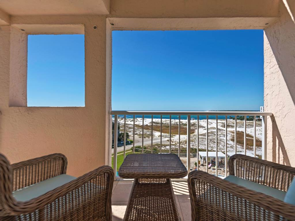 Magnolia House @ Destin Pointe 603 Condo rental in Magnolia House Condos in Destin Florida - #7