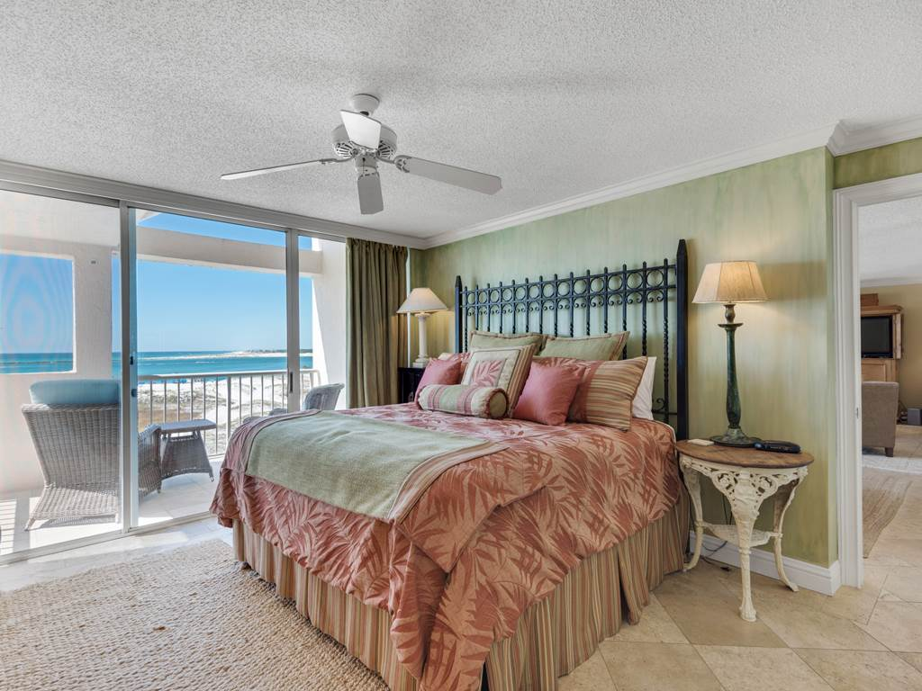 Magnolia House @ Destin Pointe 603 Condo rental in Magnolia House Condos in Destin Florida - #25